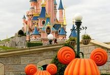 Disney Love / All things Disney - movies, images, quotes, Walt, Disneyworld & Disneyland.