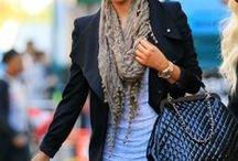 My Style / by Tammy Naivar