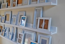 Creative Ideas For the Home