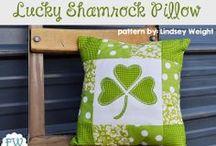 Patterns & Tutorials / Patterns that we love!