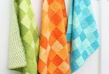 Quilts / Here are some of our favorite quilts!