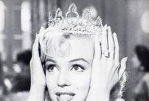 Princess Crown / by Linda Georgeadis