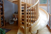 Home Ideas - Some DIY