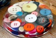 Crafts - Mixed Media