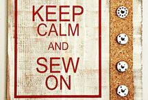 """getting crafty...slowly... / Ideas and inspiration for a girl who never thought she would utter the words """"crafty"""" or """"DIY."""""""