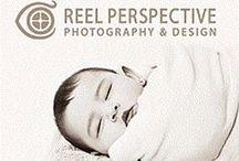 Photography / Photography Ideas and Help / by Zandra Heroux