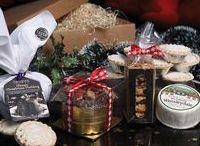 Thomas the Baker: Good to Eat! / Yummy treats and beautiful bakes from Thomas the Baker.