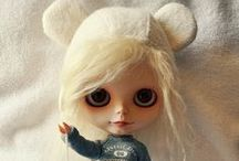soy tu muñeca