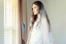 Marisol Aparicio Spring Collection / Bridal Dresses, Bridal Gowns, Accessories, Bridal Belts, Cocktail Dresses, Reception dresses, Robes.... / by Marisol Aparicio Bridal