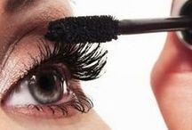 """Magnificent Mascara! / Packaged in two separate bottles, the Younique Transplanting Gel and Natural Fibers are used together to enhance and magnify your OWN lashes. Watch your lashes transform into something you only dreamed of! A 300% increase in thickness and volume to your lashes while still looking completely real and natural. Potentially """"mood-altering"""" 3D Fiber lashes will quickly become your favorite makeup accessory! Waterproof, yet easily washes off with warm water and facial cleanser."""