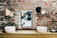 Bathroom / Always with design