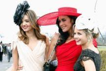 Occasion Wear - Women
