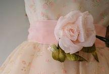 Ana Rosa Themes