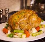 meat - Chicken recipes