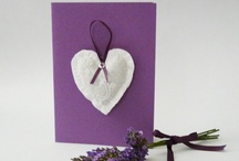 The Benefits Of Lavender / Uses for lavender.