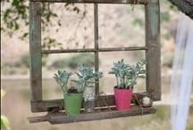 ♥ Garten ♥ Garden ♥ Gardening