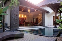 Bali Luxury Villas / Luxury Holiday Villas Bali