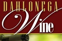 Wineries, Vineyards & Tasting Rooms