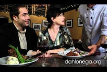 """Dine"" Dahlonega Culinary Arts"