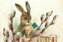 ♥ Ostern ♥ Easter