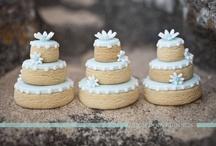 Beach Wedding - Say I Do Weddings