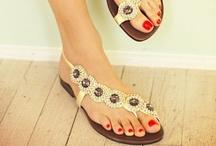 ♥ Schuhe ♥ Shoes
