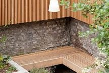 garden-terrace- entryway