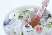 Party/Event Planning / Ideas for get togethers, parties, weddings and so on. Just ideas worth saving :)
