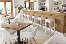 Multi Purpose Zone / Cafe, study room, office facilities, leisure.