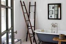 Bath room :)