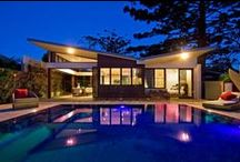 Byron Bay Holiday Houses / Luxury Holiday Homes Rentals in Byron Bay