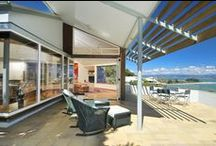 Nelson Holiday Houses / Luxury Holiday House rentals in Nelson, New Zealand