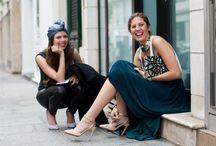 Fashion love / Algo para inspirar los <3 traperos