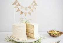 Cakes & More / I love you.  I love.... cake.  Come find a ton of incredible cake recipes here.