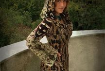 Elven / medieval / fantasy clothing