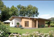 Lignius Member - Log Engineering / www.loghouse.it