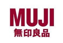 For Ever MUJI
