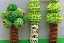 szydełkowanie/crochet - zabawne/funny