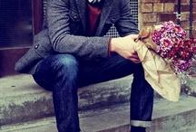 Tweed / Everything tweed