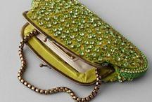 The handbag list