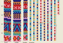 bijoux / SpiraleS CrocheT