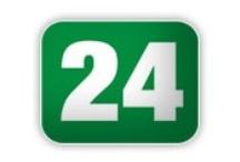 Werbebanner24 / Kalkulieren Sie Ihr individuelles Werbebanner  Wählen Sie aus einer Vielzahl von Bannermaterialien für vielseitige Einsatzbereiche. Mit unserem Kalkulator haben Sie die Möglichkeit jederzeit Ihre bedruckte Wunschgröße zu konfigurieren.