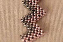 bijoux / BraceletS