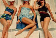 GIRL FRIENDS♥