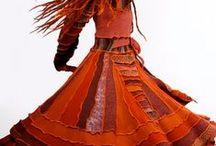 crea kleding patronen