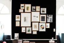 Interior / #home#house#interior#architecture#design