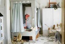 Children's Dream Room
