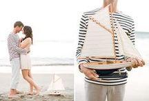 boat, sea, marine, nautical,