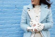 Fashion / #fashion #OOTD