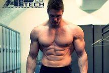 Aaron Kertis
